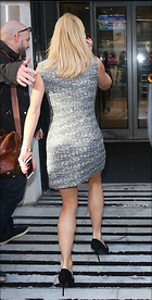 Celebrity Photo: Amanda Holden 1200x2366   463 kb Viewed 352 times @BestEyeCandy.com Added 361 days ago