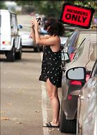 Celebrity Photo: Vanessa Hudgens 1784x2486   1.7 mb Viewed 2 times @BestEyeCandy.com Added 4 days ago
