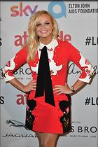 Celebrity Photo: Emma Bunton 2400x3600   879 kb Viewed 46 times @BestEyeCandy.com Added 151 days ago
