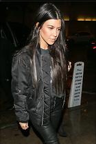 Celebrity Photo: Kourtney Kardashian 1200x1800   222 kb Viewed 5 times @BestEyeCandy.com Added 15 days ago