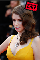 Celebrity Photo: Anna Kendrick 3495x5243   8.7 mb Viewed 9 times @BestEyeCandy.com Added 313 days ago
