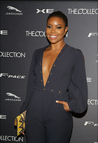 Celebrity Photo: Gabrielle Union 2199x3200   1,085 kb Viewed 16 times @BestEyeCandy.com Added 33 days ago