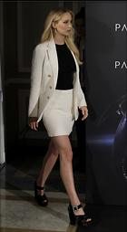 Celebrity Photo: Jennifer Lawrence 2080x3770   981 kb Viewed 65 times @BestEyeCandy.com Added 14 days ago