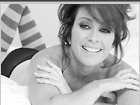 Celebrity Photo: Patricia Heaton 1920x1440   232 kb Viewed 82 times @BestEyeCandy.com Added 17 days ago