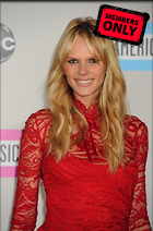 Celebrity Photo: Anne Vyalitsyna 1984x3000   1.5 mb Viewed 2 times @BestEyeCandy.com Added 506 days ago
