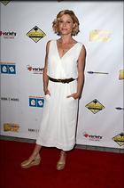 Celebrity Photo: Julie Bowen 1200x1812   189 kb Viewed 4 times @BestEyeCandy.com Added 20 days ago