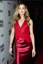 Celebrity Photo: Amber Heard 687x1024   145 kb Viewed 10 times @BestEyeCandy.com Added 14 days ago