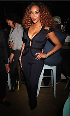Celebrity Photo: Vivica A Fox 1200x1992   283 kb Viewed 24 times @BestEyeCandy.com Added 78 days ago
