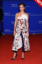 Celebrity Photo: Emma Watson 2490x3741   891 kb Viewed 7 times @BestEyeCandy.com Added 15 hours ago