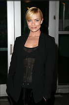 Celebrity Photo: Jaime Pressly 1200x1805   132 kb Viewed 218 times @BestEyeCandy.com Added 802 days ago