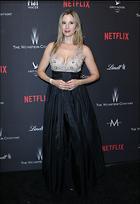 Celebrity Photo: Mira Sorvino 1200x1750   214 kb Viewed 89 times @BestEyeCandy.com Added 311 days ago