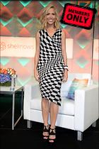 Celebrity Photo: Sheryl Crow 3150x4716   1.9 mb Viewed 0 times @BestEyeCandy.com Added 158 days ago