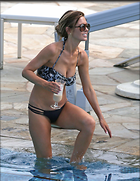 Celebrity Photo: Audrina Patridge 2550x3300   456 kb Viewed 190 times @BestEyeCandy.com Added 662 days ago