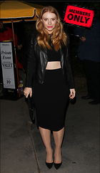 Celebrity Photo: Bryce Dallas Howard 2210x3840   1.4 mb Viewed 1 time @BestEyeCandy.com Added 36 days ago