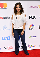 Celebrity Photo: Brenda Song 2128x3000   1.1 mb Viewed 48 times @BestEyeCandy.com Added 109 days ago