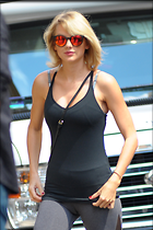 Celebrity Photo: Taylor Swift 2100x3150   957 kb Viewed 108 times @BestEyeCandy.com Added 16 days ago