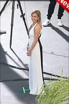 Celebrity Photo: Jennifer Aniston 1200x1800   298 kb Viewed 273 times @BestEyeCandy.com Added 6 days ago