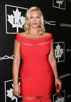 Celebrity Photo: Natasha Henstridge 1200x1728   260 kb Viewed 135 times @BestEyeCandy.com Added 312 days ago