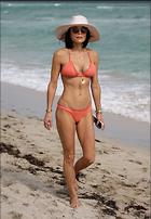 Celebrity Photo: Bethenny Frankel 2077x3000   677 kb Viewed 35 times @BestEyeCandy.com Added 341 days ago