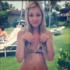 Celebrity Photo: Ava Sambora 612x612   133 kb Viewed 36 times @BestEyeCandy.com Added 239 days ago