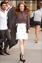 Celebrity Photo: Julianne Moore 2100x3150   524 kb Viewed 29 times @BestEyeCandy.com Added 32 days ago