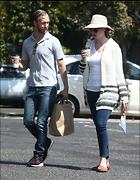 Celebrity Photo: Anne Hathaway 2332x3000   855 kb Viewed 22 times @BestEyeCandy.com Added 116 days ago