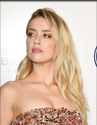 Celebrity Photo: Amber Heard 1200x1541   208 kb Viewed 22 times @BestEyeCandy.com Added 49 days ago