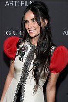 Celebrity Photo: Demi Moore 16 Photos Photoset #347320 @BestEyeCandy.com Added 325 days ago