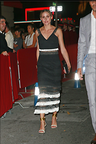 Celebrity Photo: Olivia Palermo 2592x3873   744 kb Viewed 54 times @BestEyeCandy.com Added 424 days ago