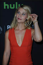 Celebrity Photo: Claire Danes 2400x3600   1.3 mb Viewed 69 times @BestEyeCandy.com Added 506 days ago