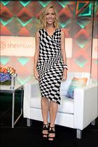 Celebrity Photo: Sheryl Crow 1200x1797   228 kb Viewed 54 times @BestEyeCandy.com Added 161 days ago