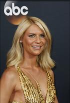 Celebrity Photo: Claire Danes 1200x1760   217 kb Viewed 131 times @BestEyeCandy.com Added 489 days ago