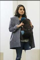 Celebrity Photo: Mila Kunis 800x1200   67 kb Viewed 26 times @BestEyeCandy.com Added 53 days ago