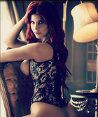 Celebrity Photo: Micaela Schaefer 1080x1286   161 kb Viewed 26 times @BestEyeCandy.com Added 22 days ago