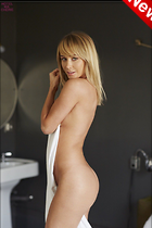 Celebrity Photo: Sara Jean Underwood 921x1382   114 kb Viewed 26 times @BestEyeCandy.com Added 29 hours ago