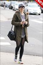 Celebrity Photo: Lily Collins 1200x1800   204 kb Viewed 9 times @BestEyeCandy.com Added 9 days ago