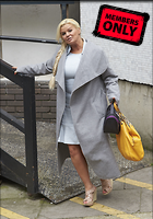 Celebrity Photo: Kerry Katona 2995x4275   1.9 mb Viewed 3 times @BestEyeCandy.com Added 383 days ago