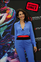 Celebrity Photo: Lisa Edelstein 2832x4256   1.6 mb Viewed 3 times @BestEyeCandy.com Added 223 days ago