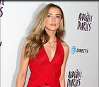 Celebrity Photo: Amber Heard 3600x3174   1,017 kb Viewed 33 times @BestEyeCandy.com Added 278 days ago
