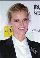 Celebrity Photo: Eva Herzigova 1200x1739   236 kb Viewed 40 times @BestEyeCandy.com Added 119 days ago