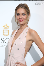 Celebrity Photo: Ana Beatriz Barros 3840x5760   1.2 mb Viewed 121 times @BestEyeCandy.com Added 239 days ago