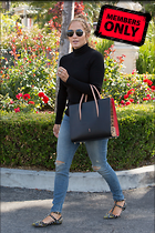 Celebrity Photo: Jennifer Lopez 2841x4261   1.9 mb Viewed 1 time @BestEyeCandy.com Added 3 days ago