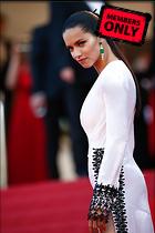 Celebrity Photo: Adriana Lima 3840x5760   1.9 mb Viewed 0 times @BestEyeCandy.com Added 6 days ago