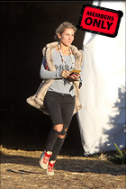 Celebrity Photo: Elsa Pataky 2133x3200   2.6 mb Viewed 2 times @BestEyeCandy.com Added 342 days ago