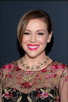 Celebrity Photo: Alyssa Milano 800x1199   183 kb Viewed 135 times @BestEyeCandy.com Added 277 days ago