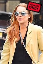 Celebrity Photo: Lindsay Lohan 2133x3200   1.4 mb Viewed 0 times @BestEyeCandy.com Added 11 days ago