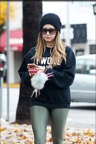 Celebrity Photo: Ashley Tisdale 2400x3600   988 kb Viewed 22 times @BestEyeCandy.com Added 22 days ago