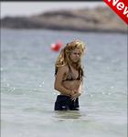 Celebrity Photo: Shakira 1470x1578   91 kb Viewed 6 times @BestEyeCandy.com Added 3 days ago