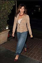 Celebrity Photo: Gina Gershon 1200x1800   290 kb Viewed 26 times @BestEyeCandy.com Added 60 days ago