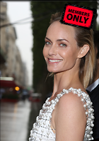 Celebrity Photo: Amber Valletta 2392x3384   1.7 mb Viewed 2 times @BestEyeCandy.com Added 187 days ago